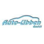 Logo Autohaus Ubben