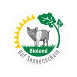 Bioland Hof Sonnenschein