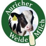 Auricher WeideMilch