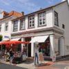 Altstadt Foto 2