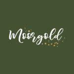 Moorgold Logo