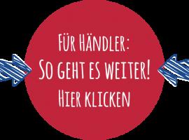 Stoerer-So-geht-es-weiter